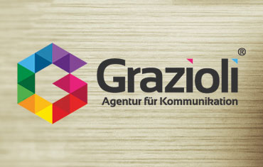 WordPress Agentur Grazioli