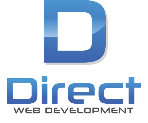 Direct Web Development