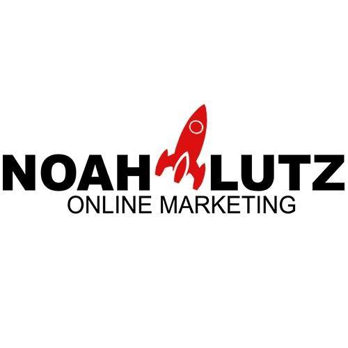Noah Lutz - Wordpress SEA & SEO Freelancer