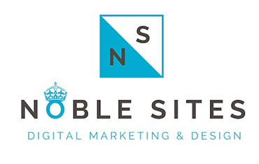 NobleSites - Digital Marketing & Design