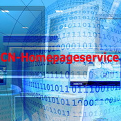 CN – Homepageservice