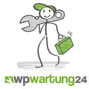 WP-Wartung24