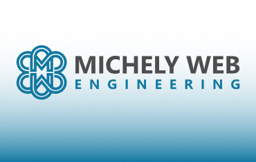Michely Web Engineering UG