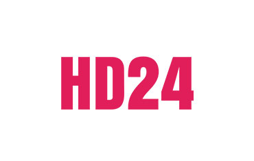 HD24 Webdesign Dresden