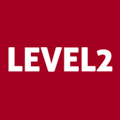 Level2 – WordPress-Profis für Profi-Blogger