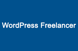 Christian Pust - WordPress Freelancer