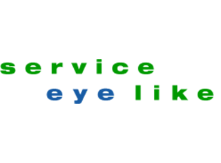 service eyelike | WordPress Support Agentur
