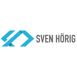 Sven Hörig – WordPress & SEO