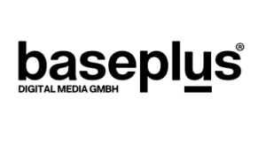 Baseplus DIGITAL MEDIA GmbH