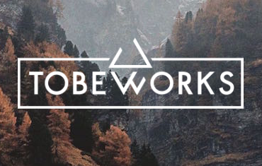 Tobeworks Websolutions
