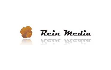 Rein-Media.com | Wordpress Agentur seit 2005