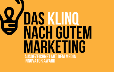 KLINQ Marketing