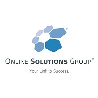 Online Solutions Group