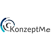 KonzeptMe WordPress Agentur
