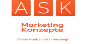 ASK Marketing Agentur Hannover.