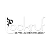 Lockruf | Kommunikationsmacher